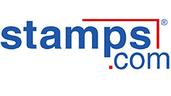 stamps-com-logo-feature-1