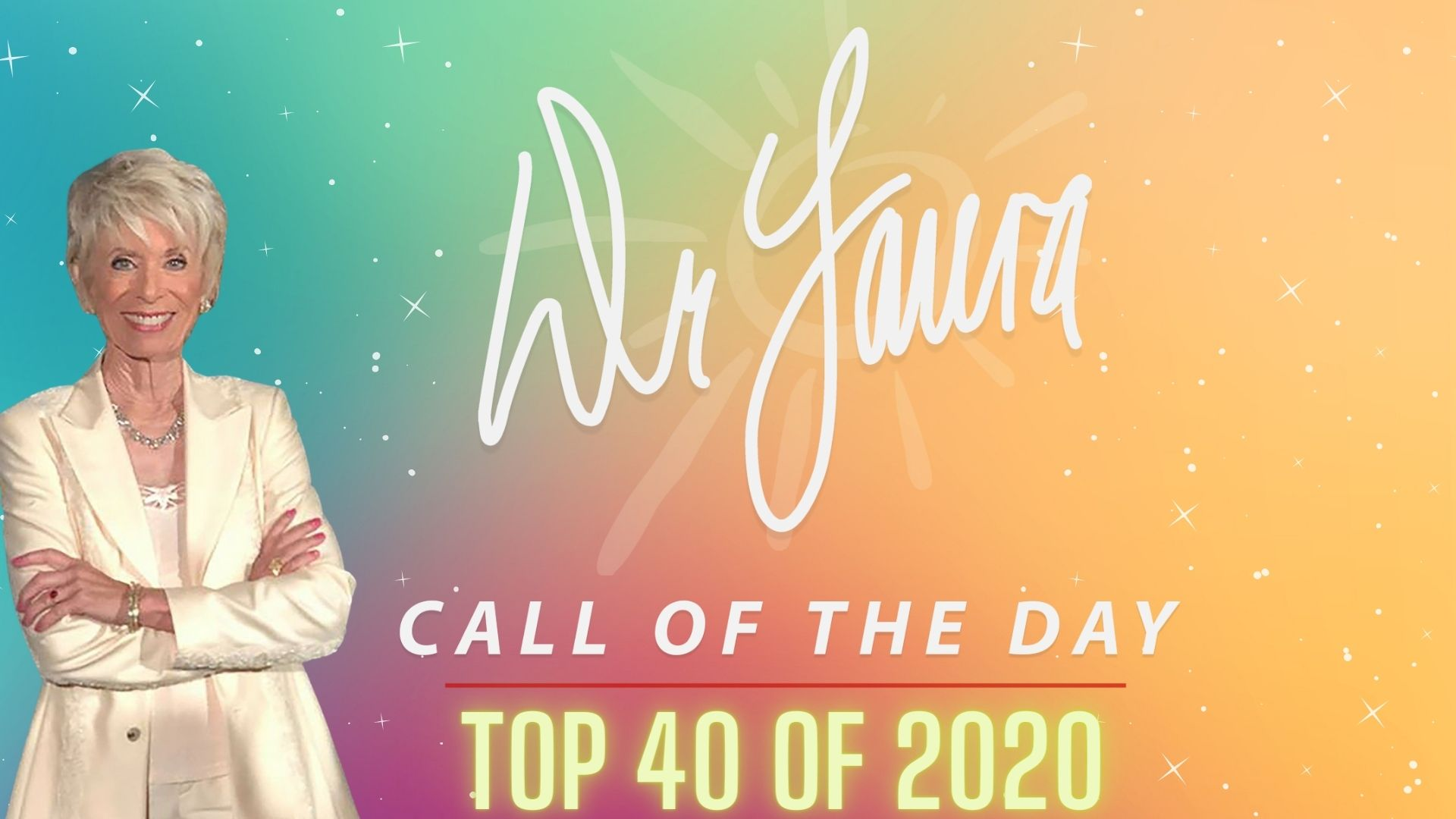 Call of the Day Podcast: Top 40 of 2020