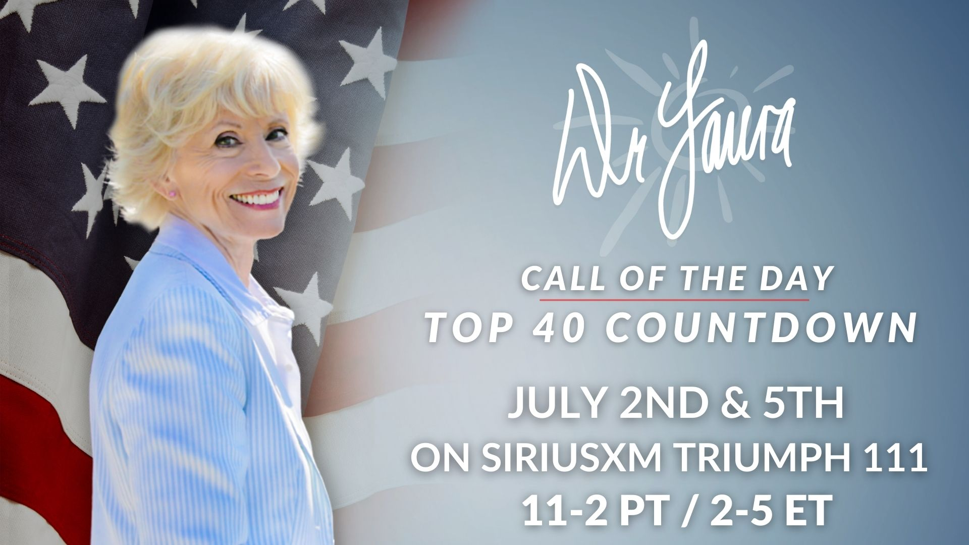 Call of the Day Podcast: Top 40 Countdown